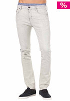 VANS V 76 Skinny Pant iggy bleached