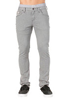 VANS V 76 Skinny Pant pepple grey 