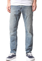 VANS V46 Taper Denim Pant indigo light