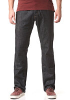 VANS V56 Standard Denim Pant black