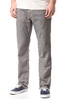 VANS V56 Standard Denim Pant gunmetal grey