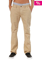 VANS V56 Standard/ING Pants khaki overdye