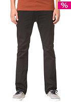 VANS V56 Standard Pant black