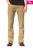 VANS V56 Standard Pant dirt