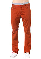 VANS V56 Standard Pant rusted