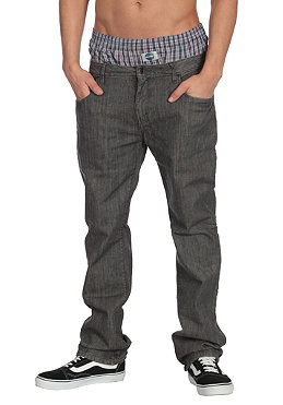 VANS V66 Slim Pant gravel grey