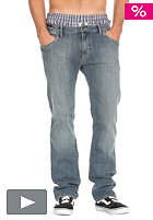 VANS V66 Slim Pant vintage wash