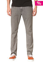 VANS V76 Skinny Pant gravel grey