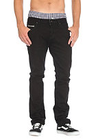VANS V76 Skinny Pant overdye black