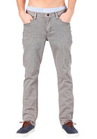 VANS V76 Skinny Pant pebble grey