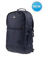 VANS Van Doren II Backpack black/charcoal