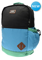 VANS Van Doren II Backpack simply green