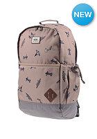 VANS Van Doren II Backpack wampum
