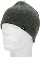 VANS Which Way Now Reversible Beanie new charcoal/black