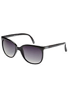 VANS Womens 80's Sunglasses onyx