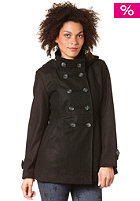 VANS Womens Abide Peacoat black