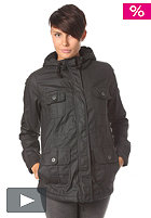 VANS Womens Annual Jacket 2012 onyx
