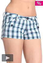 VANS Womens Ashore 2 Short enamel blue
