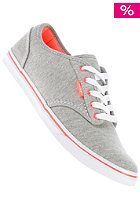 VANS Womens Atwood Low (jersey) grey