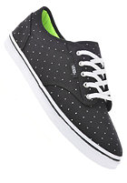 VANS Womens Atwood Low mini studs bl