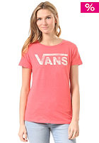 VANS Womens Authentic Logo CRE dubarry