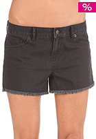 VANS Womens Beach Bound Short onyx