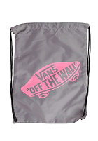 VANS Womens Benched Bag flurscnt neon