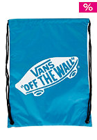 VANS Womens Benched Bag jewel blue