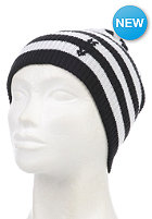 VANS Womens Boast Beanie white