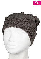 VANS Womens Bop Beanie dark gull gray