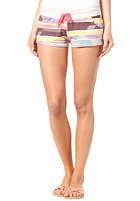 VANS Womens Cape Short creme