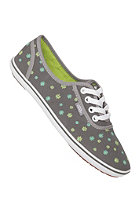 VANS Womens Cedar daises pewter