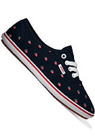 VANS Womens Cedar strawberries