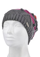 VANS Womens Censor Beanie graphite