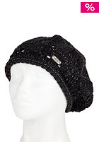 VANS Womens Clouded Beanie black