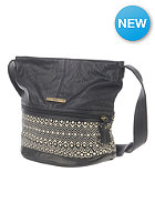 VANS Womens Clover Med Nordic Bag black