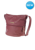VANS Womens Clover Medium Fashion Bag cordovan