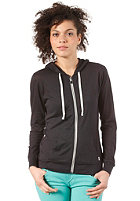 VANS Womens Coasting Top black