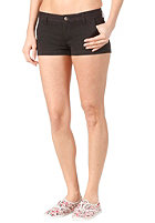 VANS Womens Comber Short black