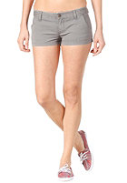 VANS Womens Comber Short graphite
