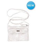VANS Womens Dawn Treader Small Bag white