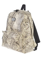 VANS Womens Deana II Backpack gunmetal