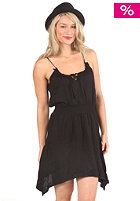 VANS Womens Delightful Dress onyx solid