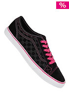VANS Womens Devan color stitch