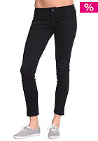 VANS Womens Extreme Skinny Pant onyx