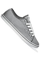 VANS Womens Ferris Lo Pro grey/white
