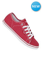 VANS Womens Ferris Lo Pro washed canvas