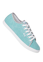 VANS Womens Ferris Lo Pro washed stripes