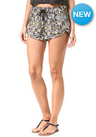 VANS Womens Fox Trot Short mermaid