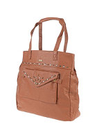 VANS Womens Gypsy Medium Fashion Bag mocha bisque